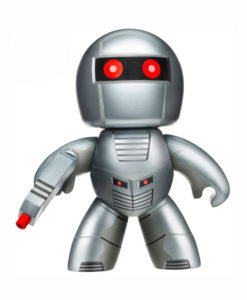 mighty-muggs-rom-the-space-knight-01