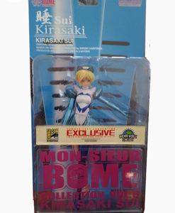 mon-sieur-bome-collection-sui-kirasaki-02