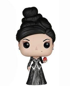 once-upon-a-time-regina-black-dress-01
