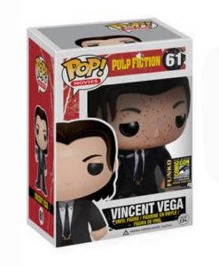pulp-fiction-vincent-vega-02