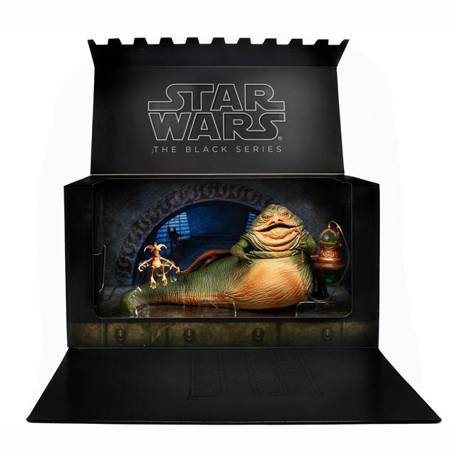 star-wars-jabba-the-hut-01