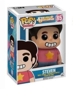 steven-universe-steven-universe-02