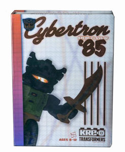 transformer-cybertron-kreon-class-of-85-02