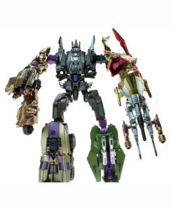 transformer-fall-of-cybertron-bruticus-01