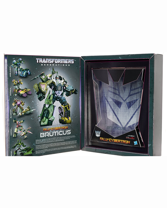 transformer-fall-of-cybertron-bruticus-02