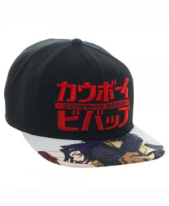 cowboy-bebop-sublimated-bill-snapback-cap-hat-4