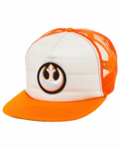 star wars alliance hat