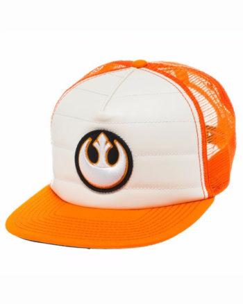 star wars alliance hat