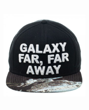 star_wars_galaxy_far_far_away_snapback_2