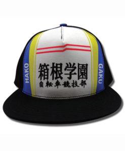 yowamushi-pedal-cap-hakogaku