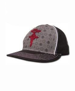 fma hat