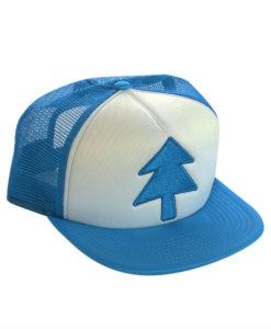 gravity falls hat