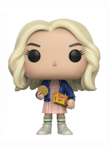 stranger things eleven with eggos chase 01