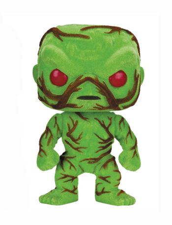 swamp thing 02