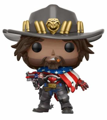 overwatch mccree american 01